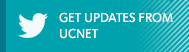 Get updates from UCnet on Twitter