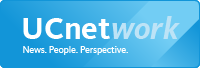 ucnetwork_web_button_200px.png